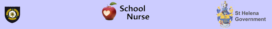PAS School Nurse